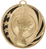 Click this Image to visit the MidNite Star Medal category.