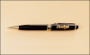 Black Euro Pencil Pens, Cases, Sets and Letter Openers